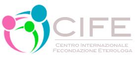 Centro Internazionale per la Fecondazione Eterologa